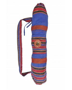 Ananda Yoga Mat Bag
