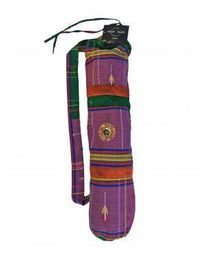 Ananda Yoga Mat Bag