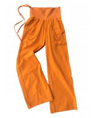 """""""Rishi"""" Yoga Pant"""
