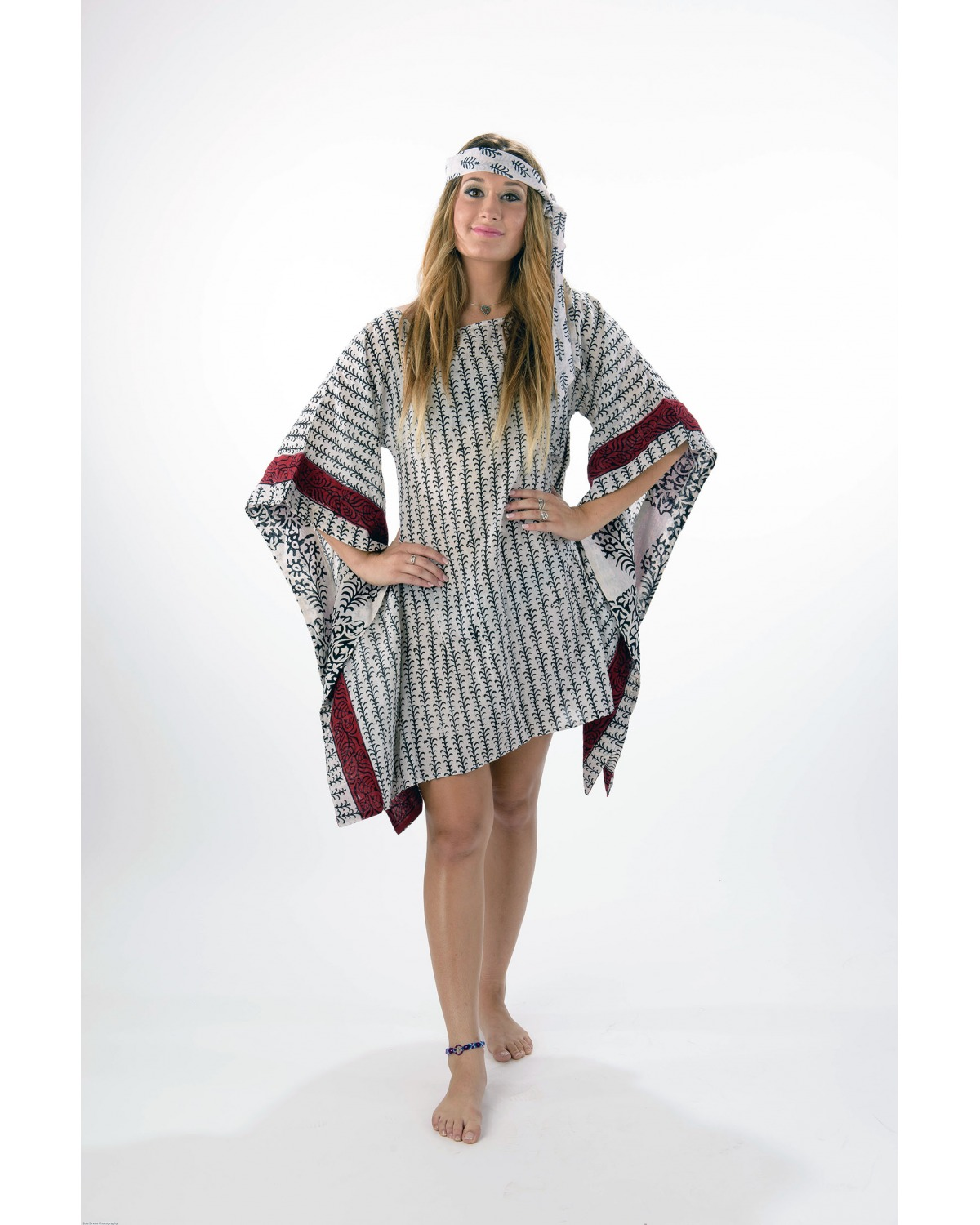 https://deanalan.us/1952-thickbox_default/palm-beach-kaftan.jpg