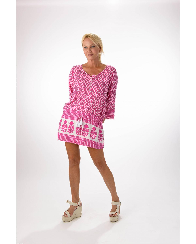 https://deanalan.us/1955-thickbox_default/north-shore-tunic-dress.jpg