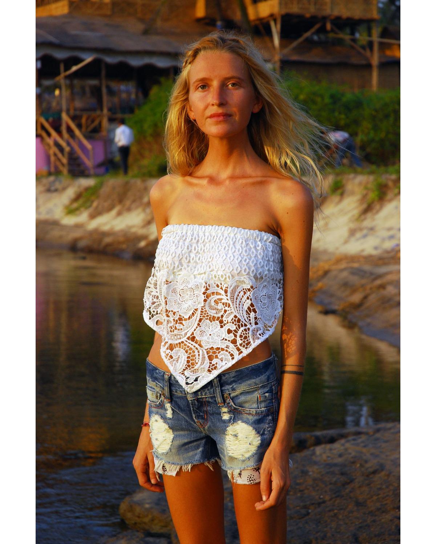http://deanalan.us/2018-thickbox_default/lili-floral-lace-bandeau.jpg