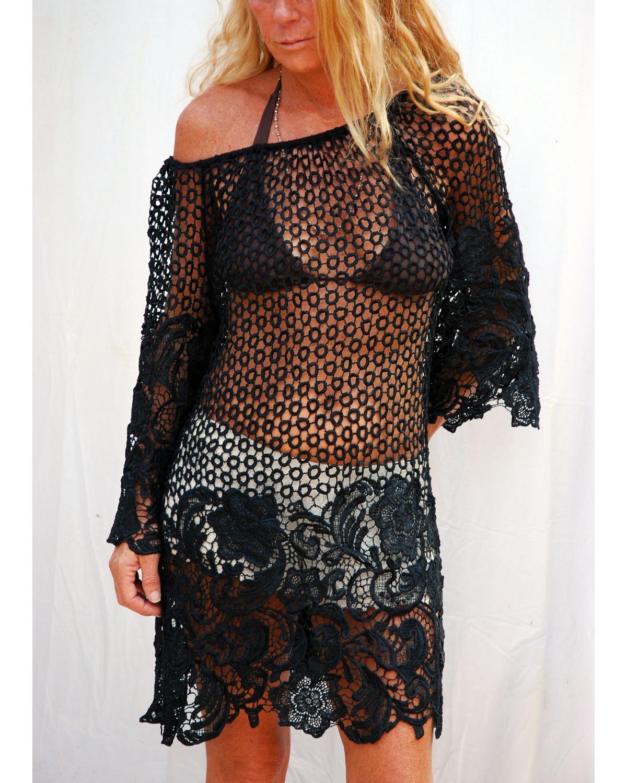 https://deanalan.us/2035-thickbox_default/bronte-lace-dress.jpg