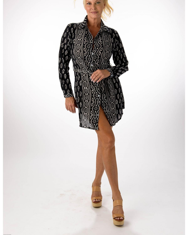 http://deanalan.us/2065-thickbox_default/coastal-days-shirt-dress.jpg
