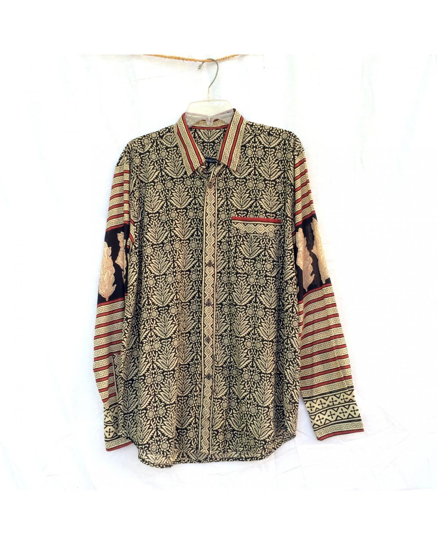 http://deanalan.us/2279-thickbox_default/the-classic-cotton-vegetable-dye-long-sleeve-shirt.jpg