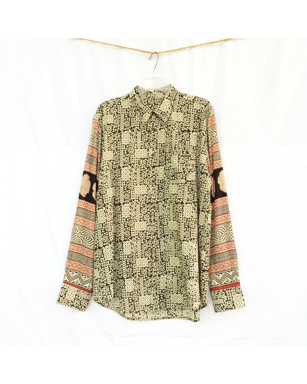 https://deanalan.us/2282-thickbox_default/the-classic-cotton-vegetable-dye-long-sleeve-shirt.jpg