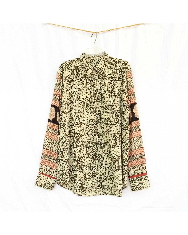 http://deanalan.us/2282-thickbox_default/the-classic-cotton-vegetable-dye-long-sleeve-shirt.jpg