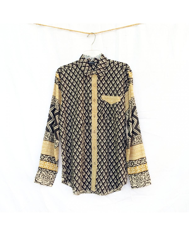 https://deanalan.us/2285-thickbox_default/the-classic-cotton-vegetable-dye-long-sleeve-shirt.jpg