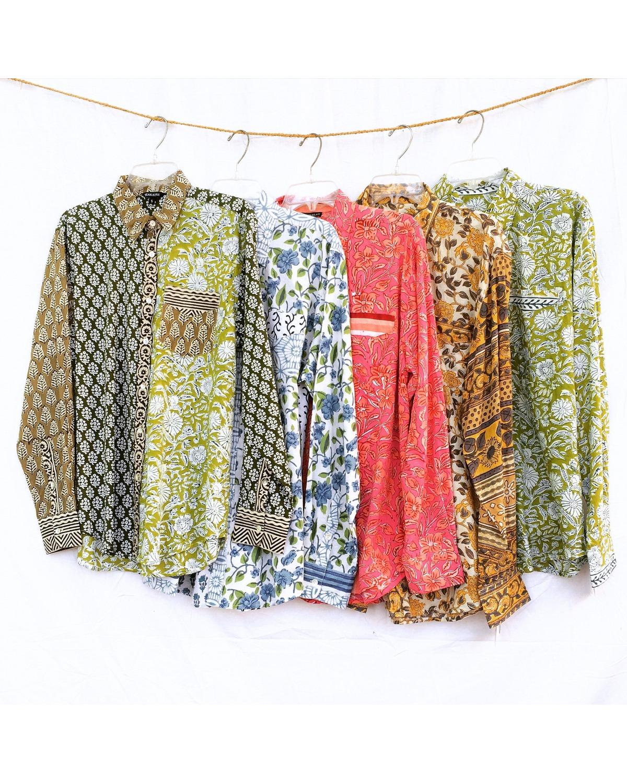 http://deanalan.us/2289-thickbox_default/the-classic-cotton-floral-block-printed-long-sleeve-shirt.jpg