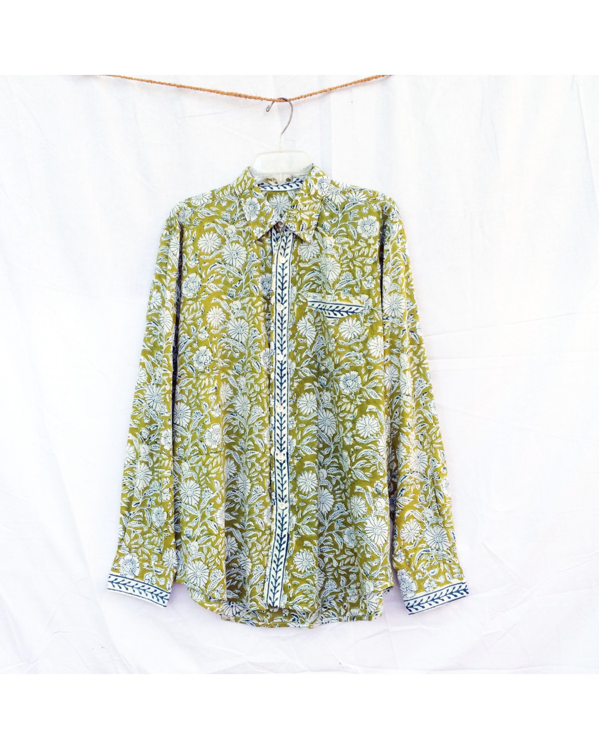 http://deanalan.us/2293-thickbox_default/the-classic-cotton-floral-block-printed-long-sleeve-shirt.jpg