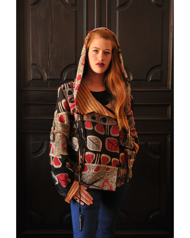 http://deanalan.us/2312-thickbox_default/brooklyn-cotton-gudri-kanta-hooded-jacket.jpg
