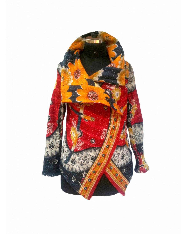 http://deanalan.us/2335-thickbox_default/manhattan-vintage-crossover-gudri-kanta-cotton-jacket.jpg