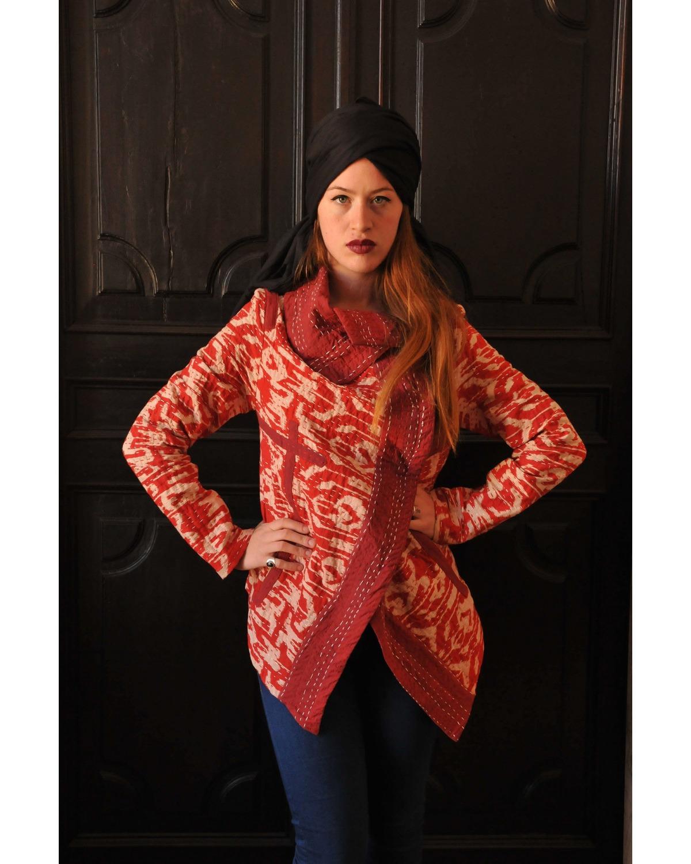 https://deanalan.us/2340-thickbox_default/manhattan-vintage-crossover-gudri-kanta-cotton-jacket.jpg