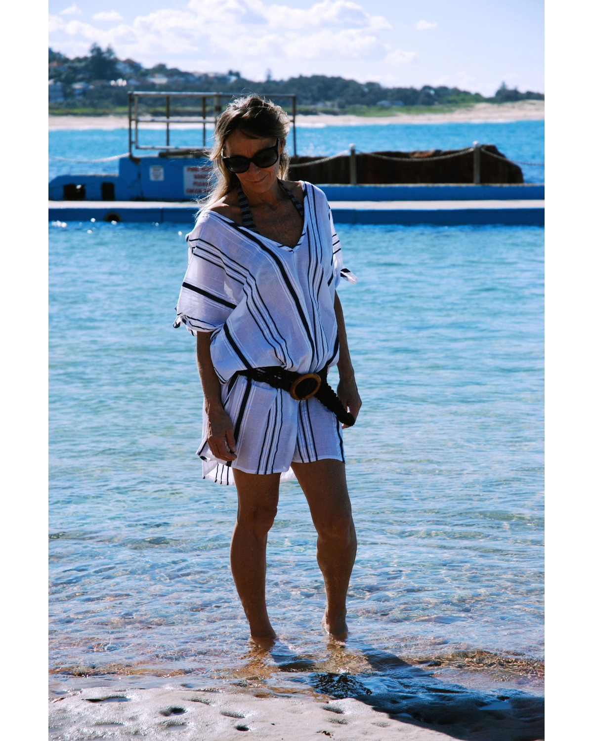 https://deanalan.us/2554-thickbox_default/the-mykonos-kaftan-dress.jpg