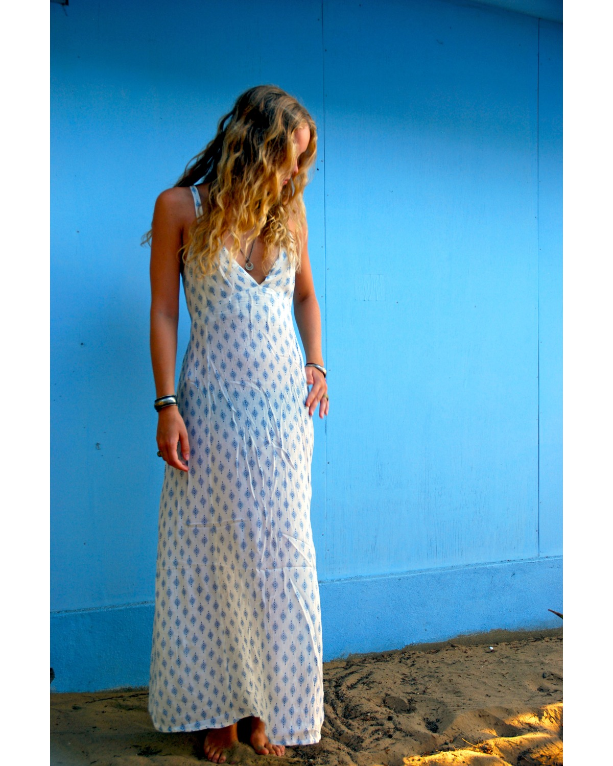 https://deanalan.us/2562-thickbox_default/bronte-summer-maxi.jpg