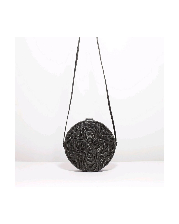https://deanalan.us/2678-thickbox_default/bali-round-rattan-bag-black.jpg