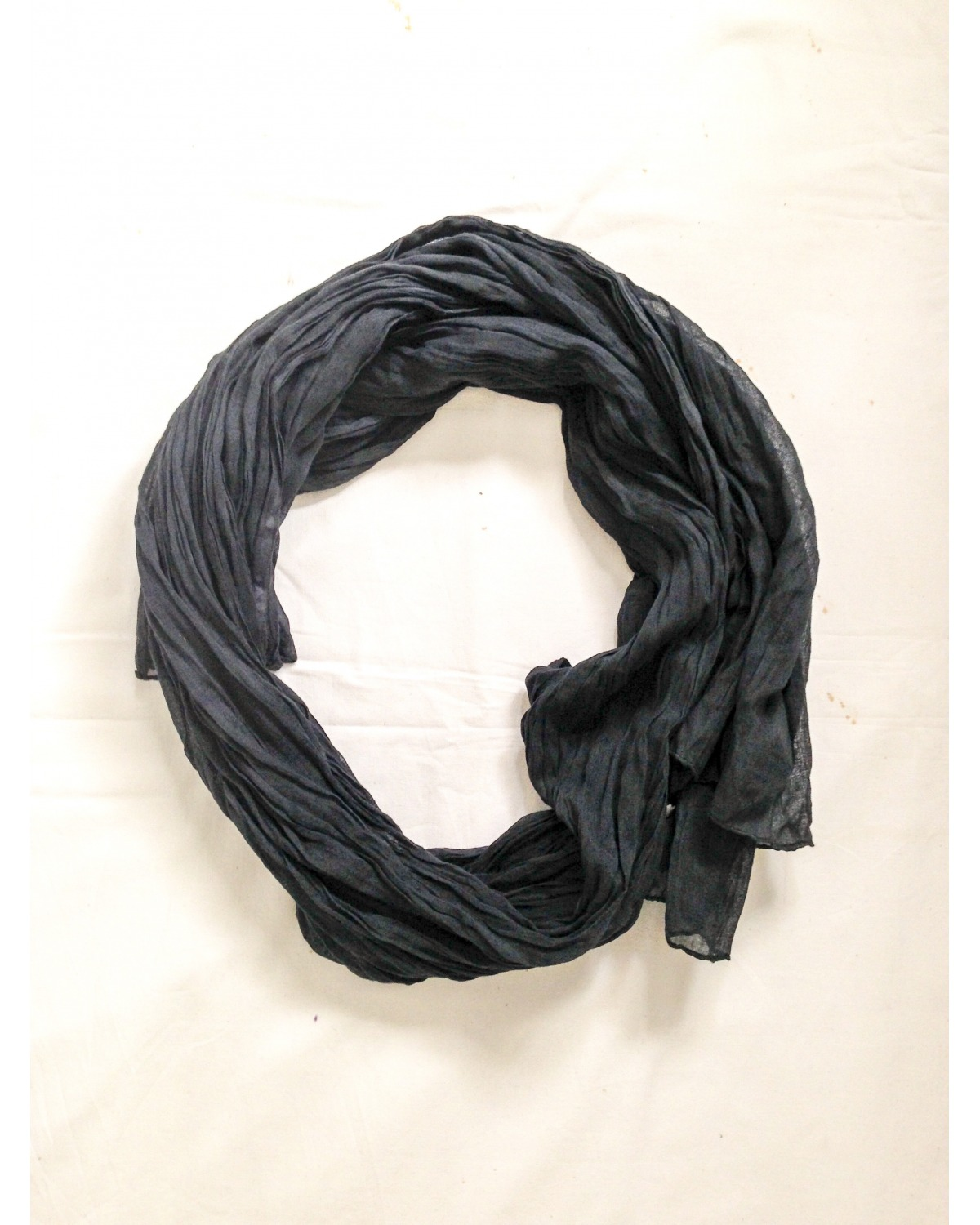 https://deanalan.us/2727-thickbox_default/everyday-cotton-scarf-black.jpg