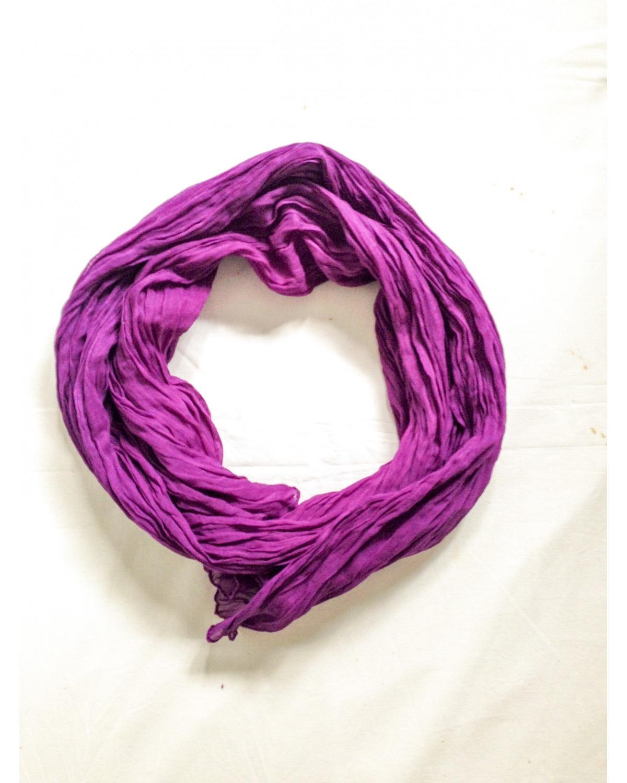 https://deanalan.us/2730-thickbox_default/everyday-cotton-scarf-purple.jpg