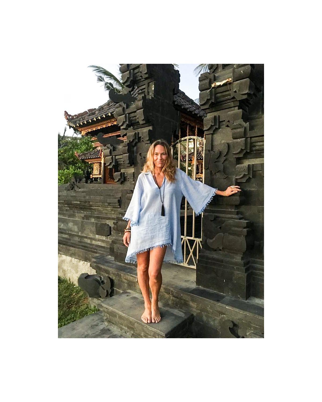 https://deanalan.us/2766-thickbox_default/maryanne-cotton-linen-shirt-dress.jpg