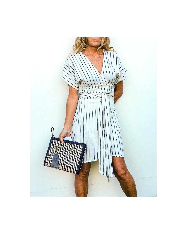 https://deanalan.us/2768-thickbox_default/black-white-striped-wrap-dress.jpg