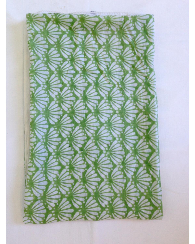 https://deanalan.us/2776-thickbox_default/seashell-cotton-block-printed-scarf.jpg