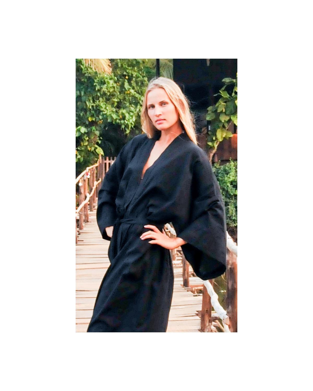 https://deanalan.us/2783-thickbox_default/kimono-robe.jpg