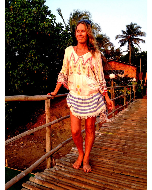 https://deanalan.us/2786-thickbox_default/island-style-ikat-mini-dress.jpg