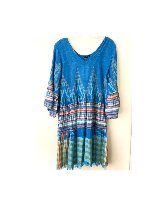 https://deanalan.us/2792-thickbox_default/island-style-ikat-mini-dress.jpg