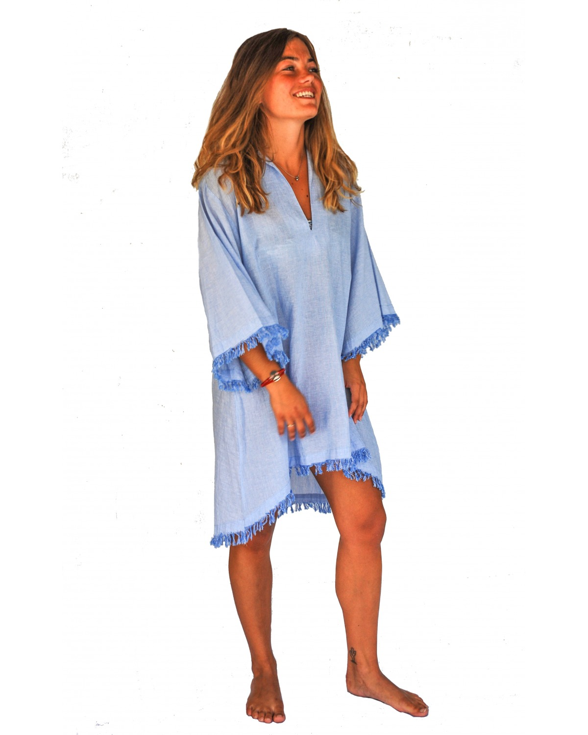 https://deanalan.us/2987-thickbox_default/the-weekender-cotton-linen-shirt-dress.jpg