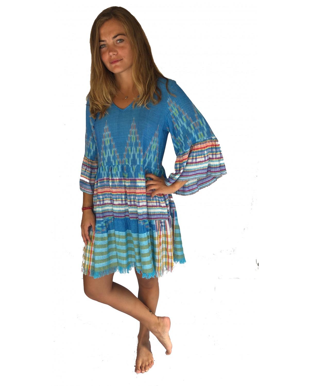 https://deanalan.us/2988-thickbox_default/island-style-ikat-mini-dress.jpg