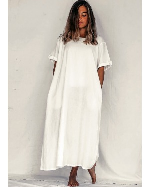 The Loungers Dress