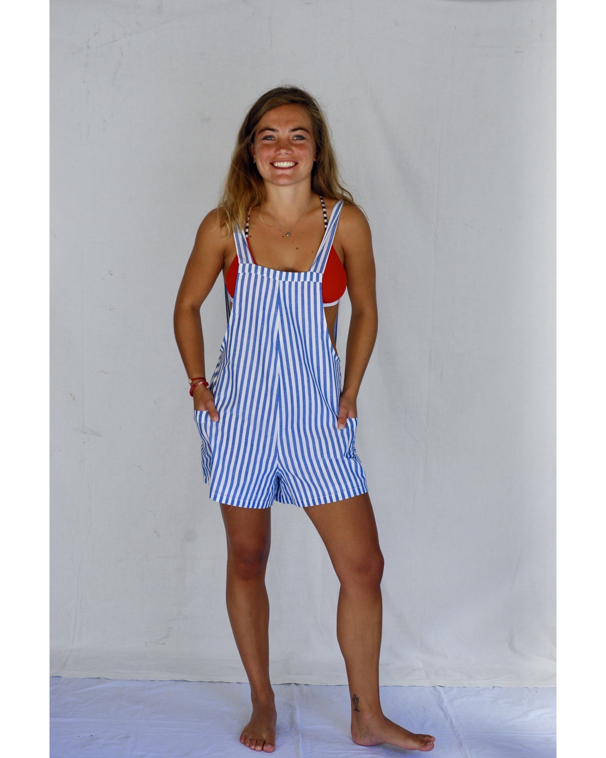 https://deanalan.us/3028-thickbox_default/lazy-days-striped-romper.jpg