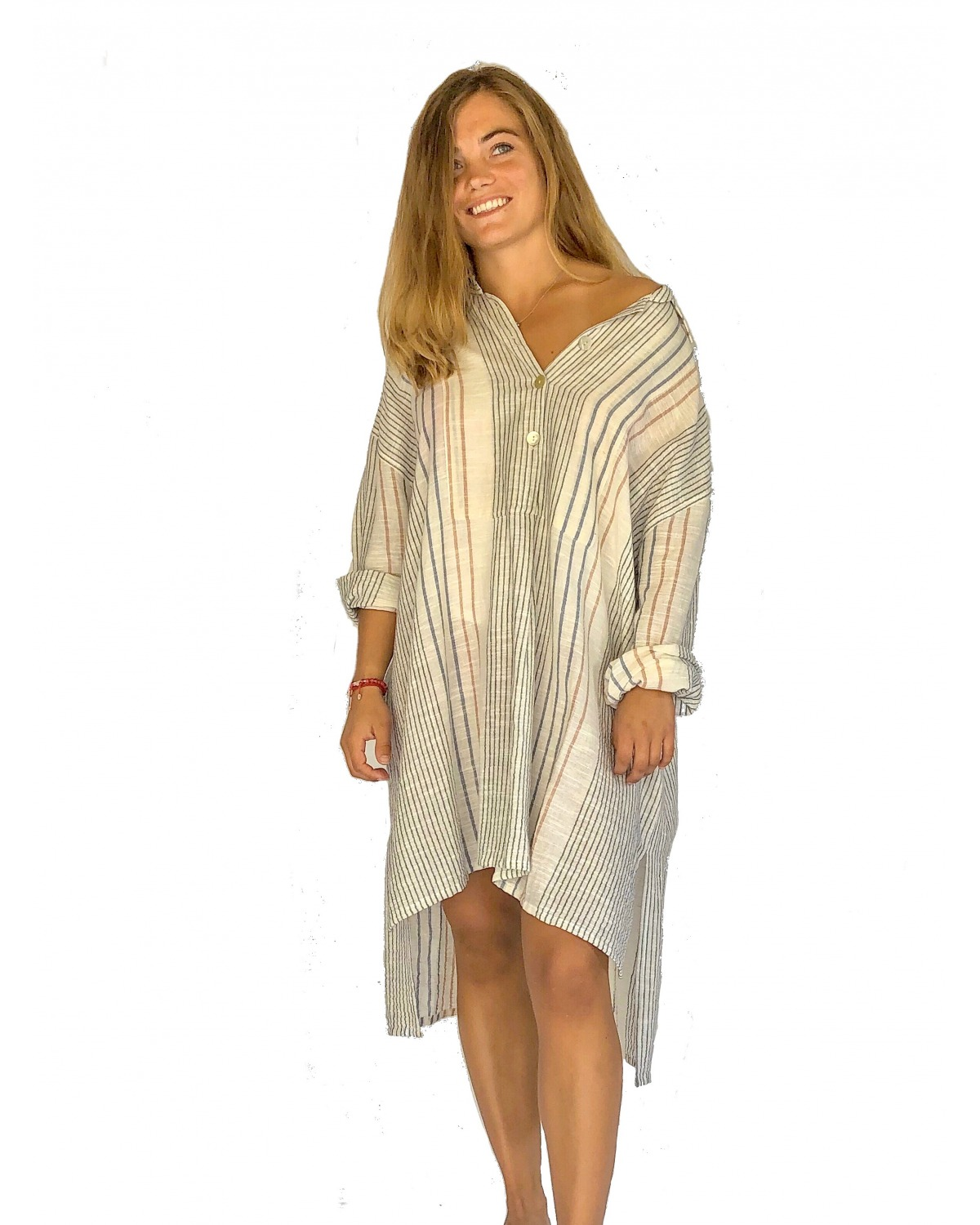 https://deanalan.us/3030-thickbox_default/take-it-easy-oversized-shirt-dress.jpg