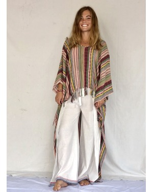 Travel in style Kaftan