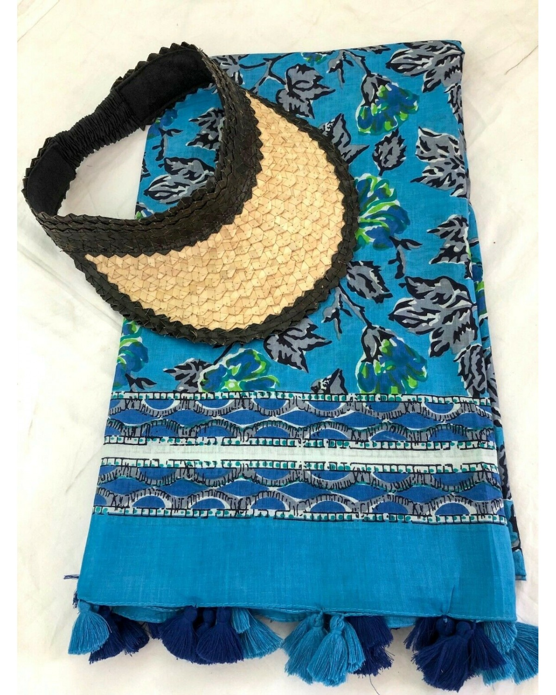 https://deanalan.us/3083-thickbox_default/gypsy-sari-sarong.jpg