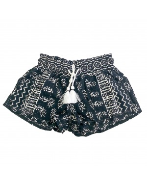 Aloha Beach 4 Pocket Short