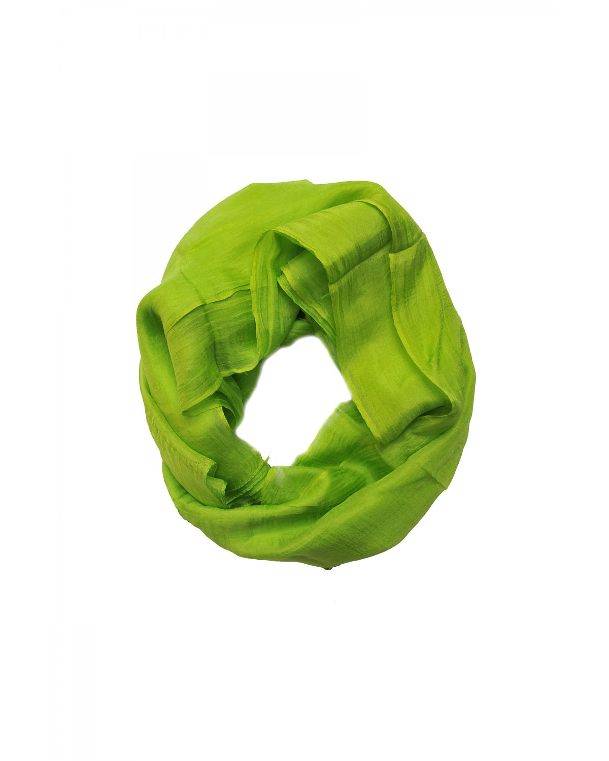 https://deanalan.us/572-thickbox_default/chartreuse-scarf.jpg