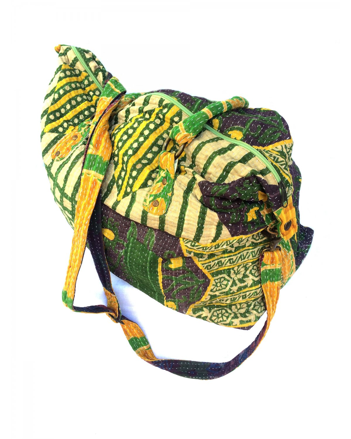 https://deanalan.us/850-thickbox_default/green-forest-india-yellow-london-vintage-bag.jpg