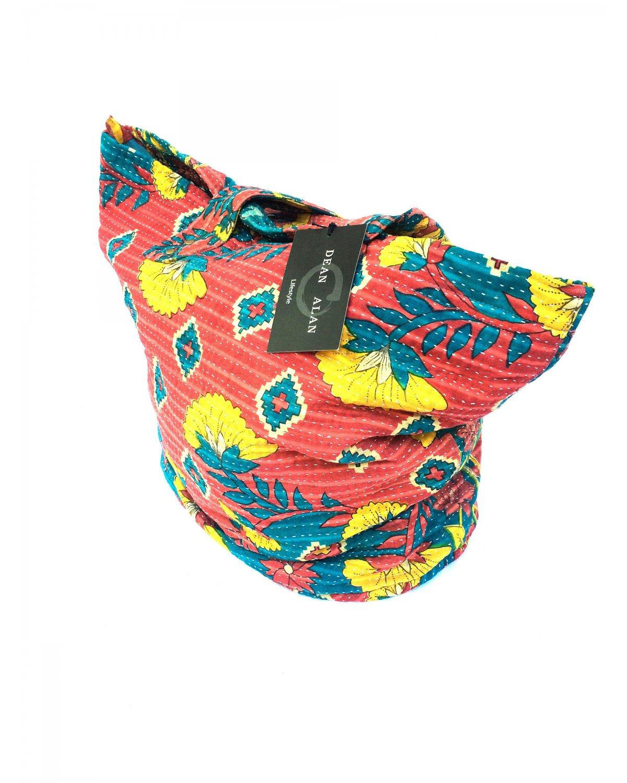 http://deanalan.us/851-thickbox_default/goa-beach-bag.jpg