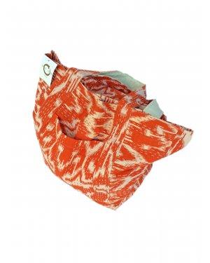 Castaway Vintage Tote Bag