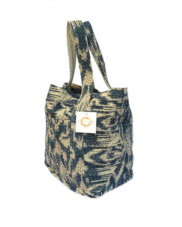 http://deanalan.us/853-thickbox_default/ikat-steel-blu-beach-tote-bag.jpg