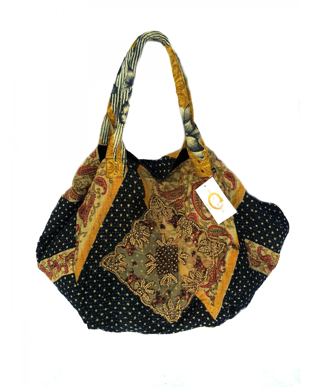 http://deanalan.us/875-thickbox_default/goa-vintage-oversized-beach-bag.jpg
